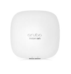 Aruba Instant On AP22
