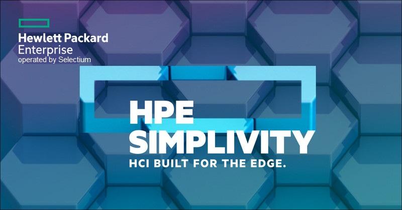 620000110_Q221_HCI_HPE SimpliVity_static_1200x628_x_x_EN-US